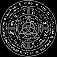Significado de la Estrella de Salomon